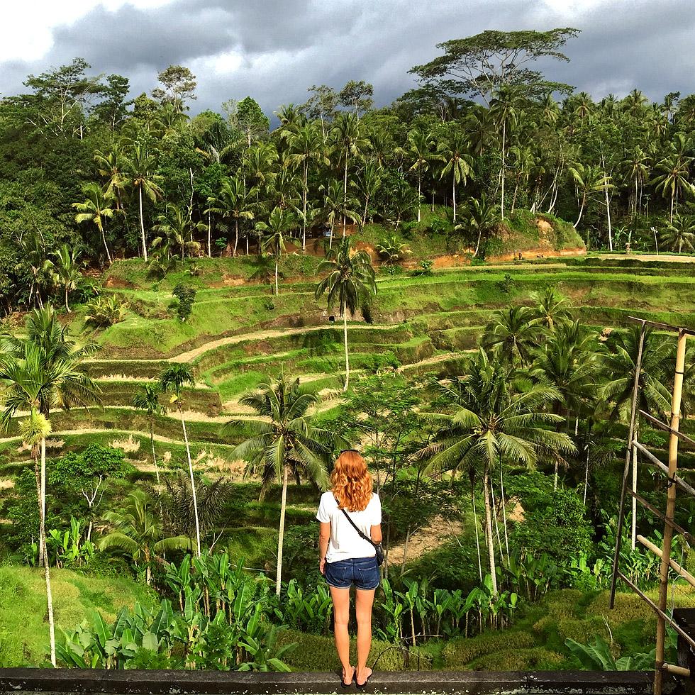 Bali_2016 025