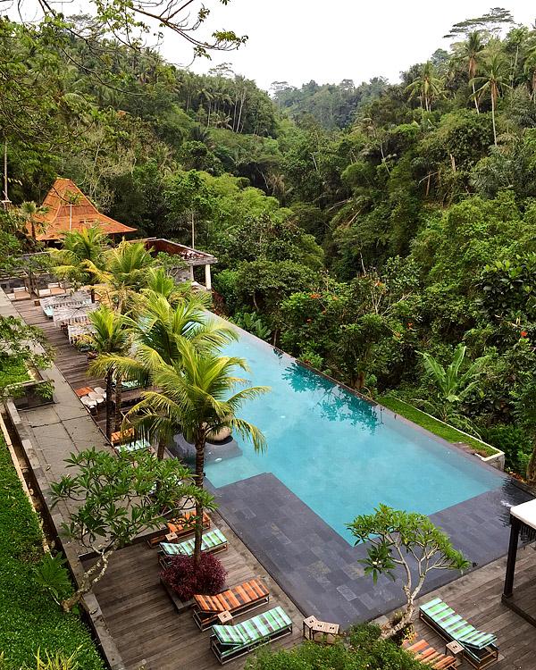Bali_2016 051