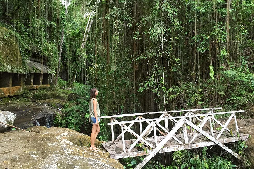 Bali_2016 082