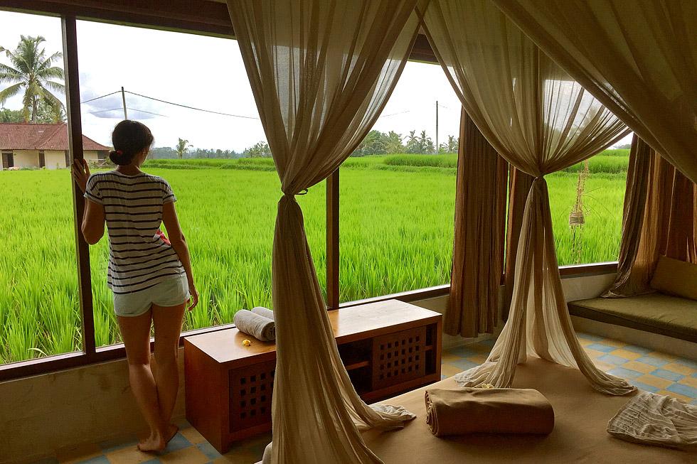 Bali_2016 203
