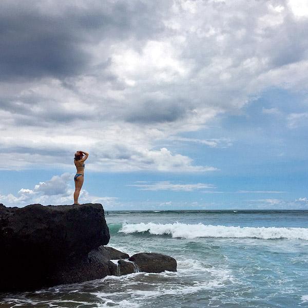 Bali_2016 243