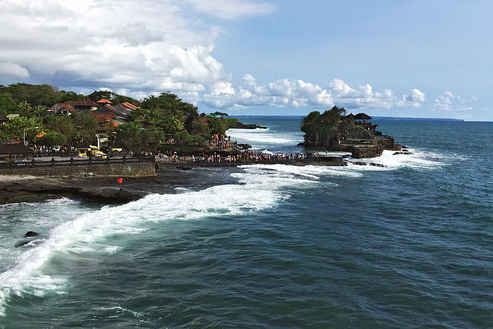 Bali_2016 245