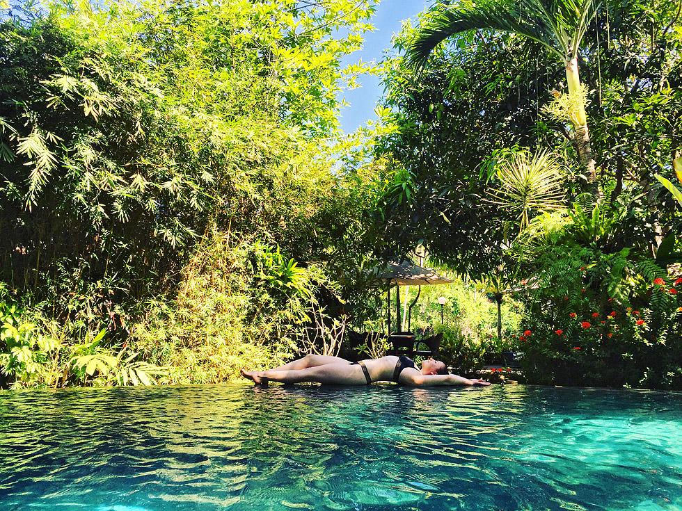 Bali_2016 255