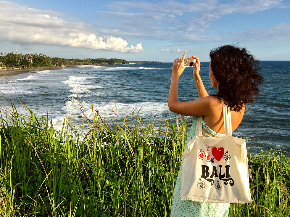 Bali_2016 262