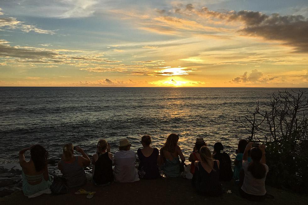 Bali_2016 277