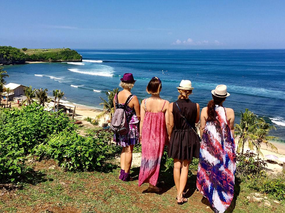 Bali_2016 354