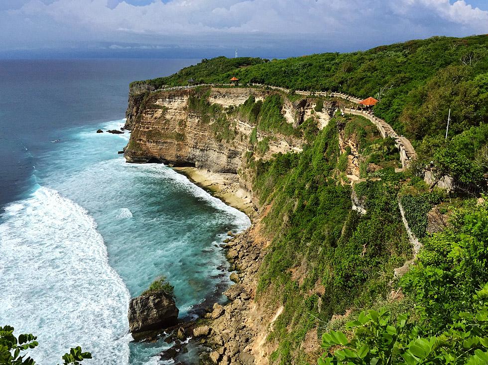 Bali_2016 366