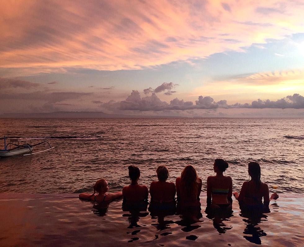 z_Bali_2016 336