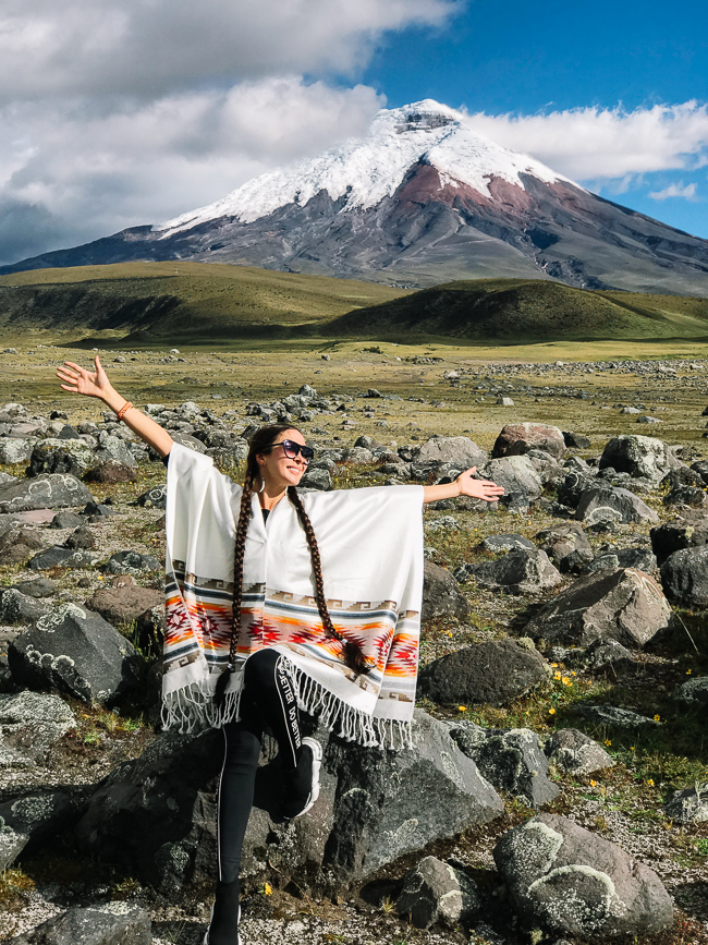 ecuador-girlsintravel-10