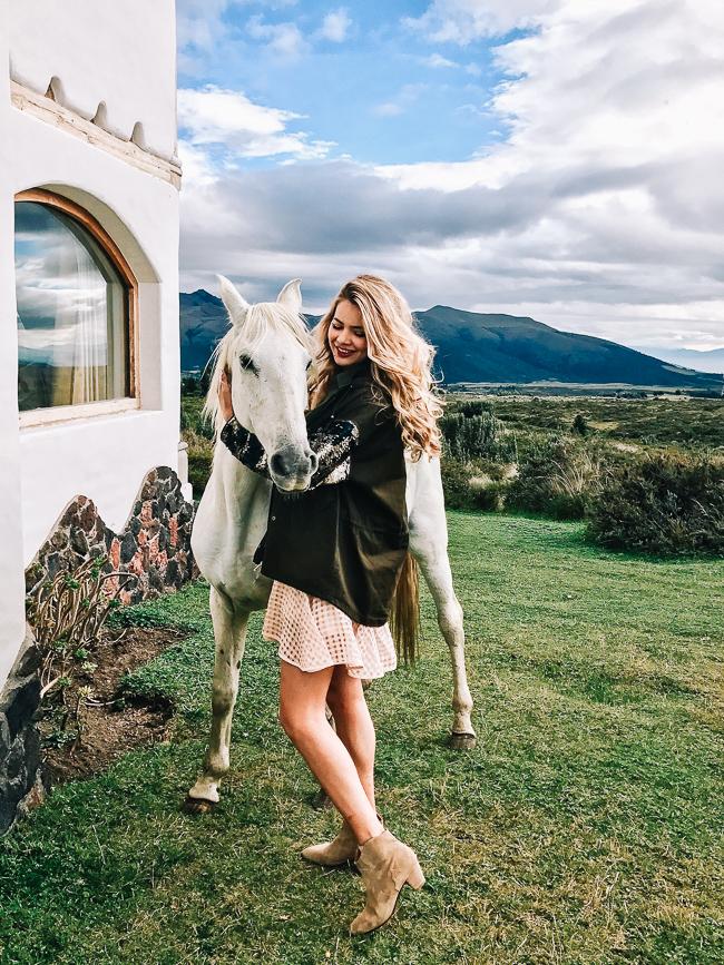 ecuador-girlsintravel-12