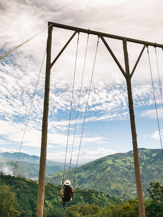 ecuador-girlsintravel-14