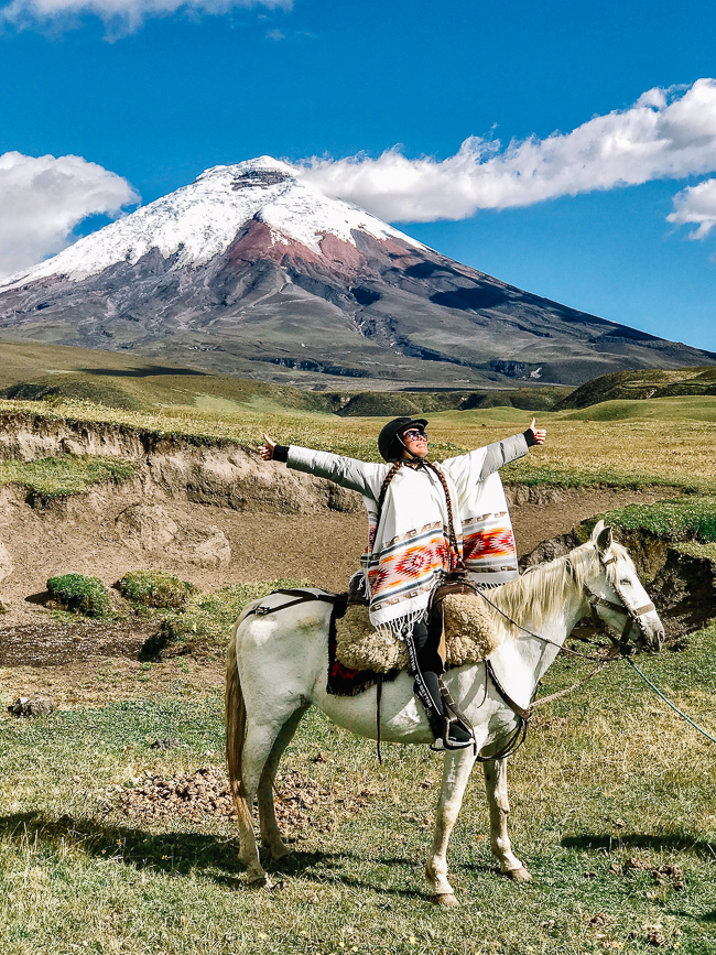ecuador-girlsintravel-7