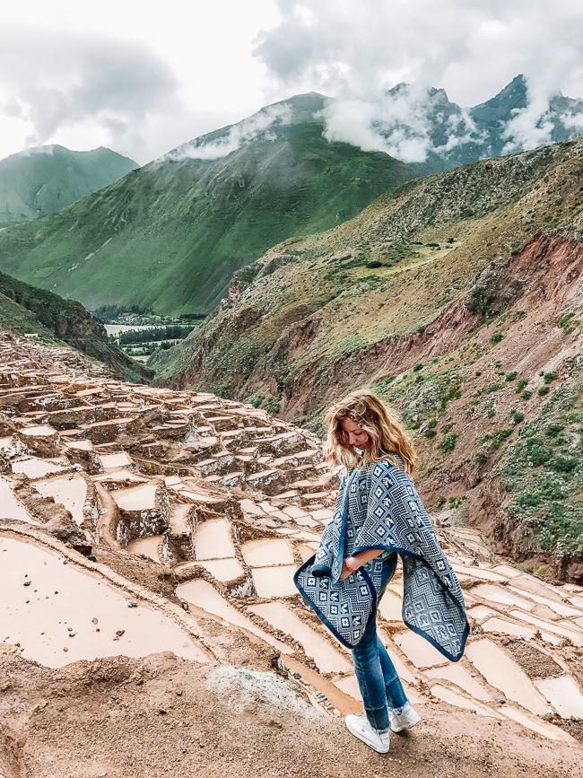 peru-bolivia-girlsintravel-26