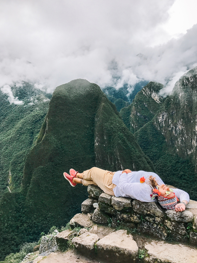 peru-bolivia-girlsintravel-30