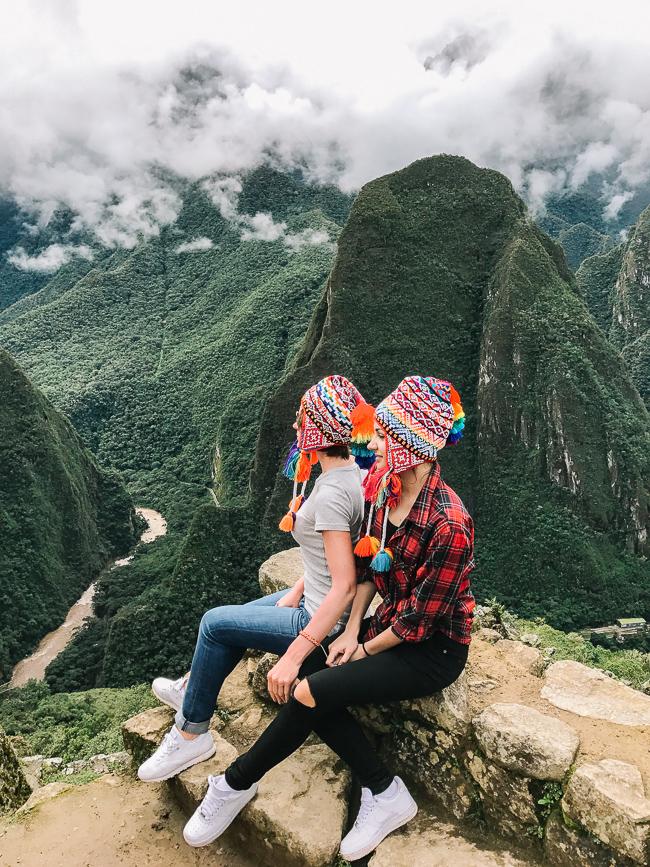 peru-bolivia-girlsintravel-31