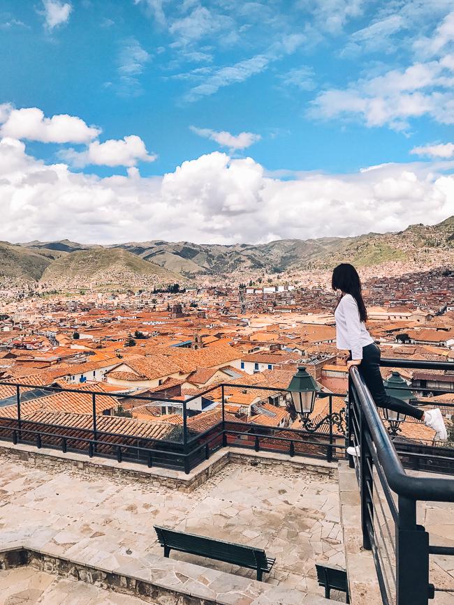 peru-bolivia-girlsintravel-34