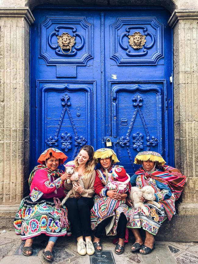 peru-bolivia-girlsintravel-35