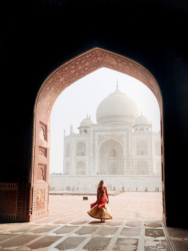 india-girlsintravel-10