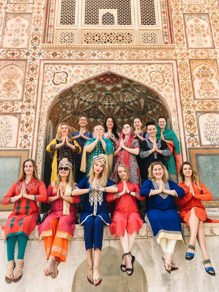 india-girlsintravel-14
