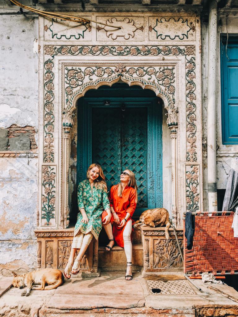 india-girlsintravel-7