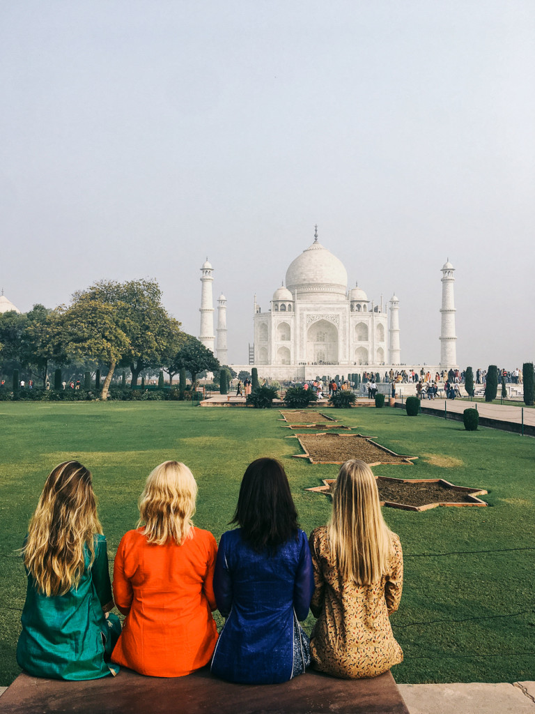 india-girlsintravel-8