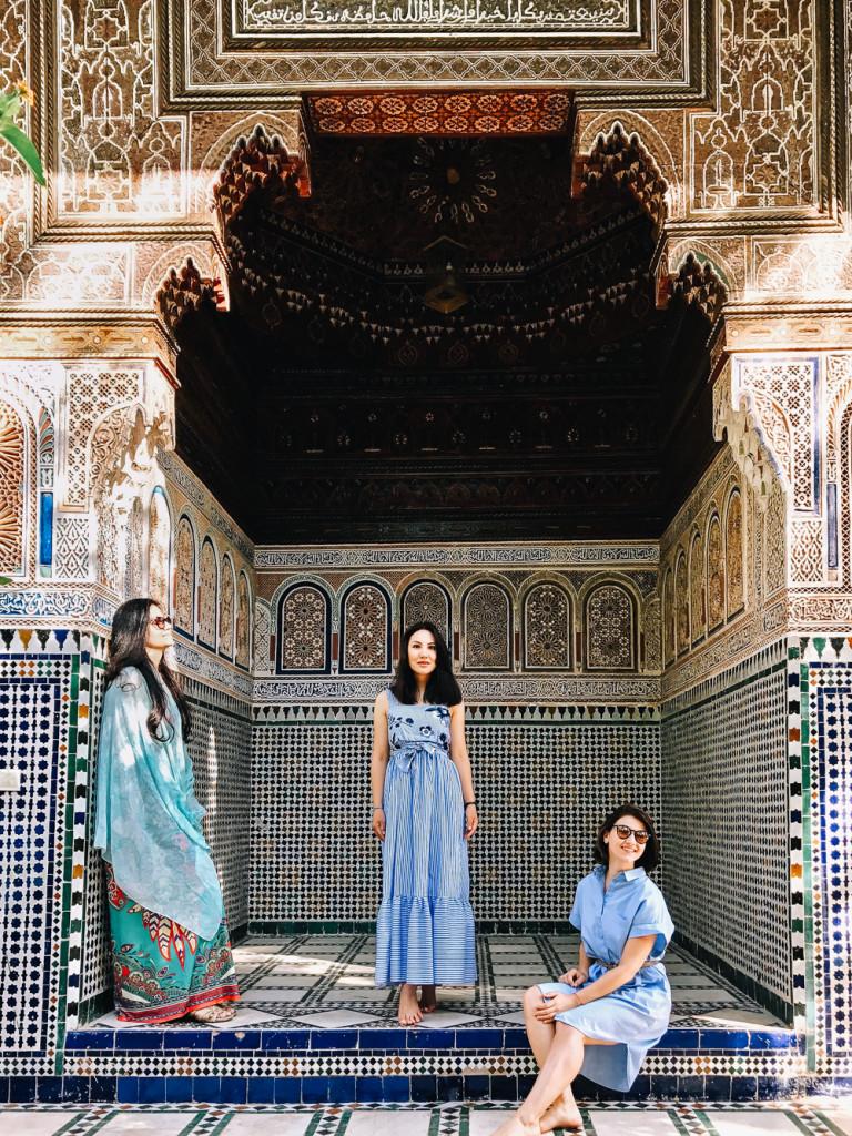 morocco-girlsintravel-16