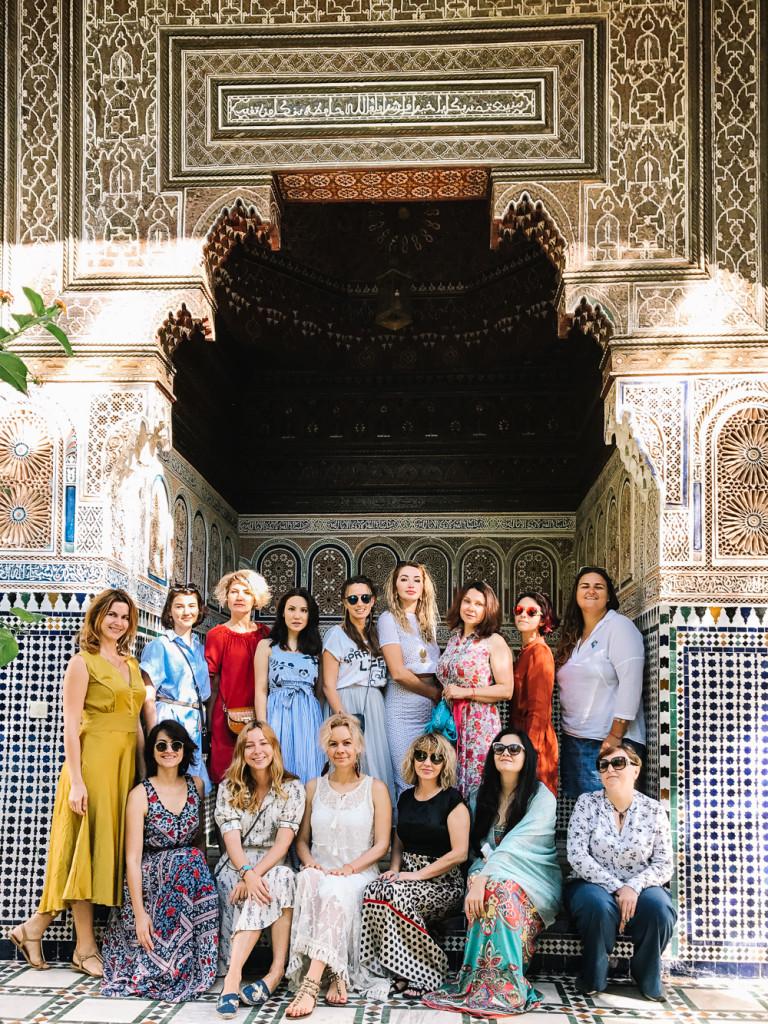 morocco-girlsintravel-17
