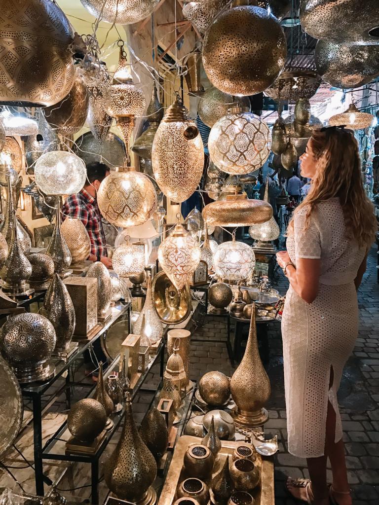 morocco-girlsintravel-18