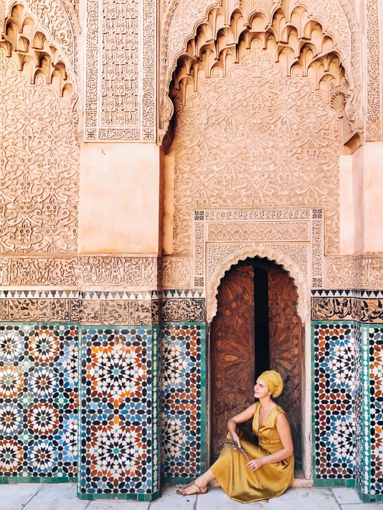 morocco-girlsintravel-19