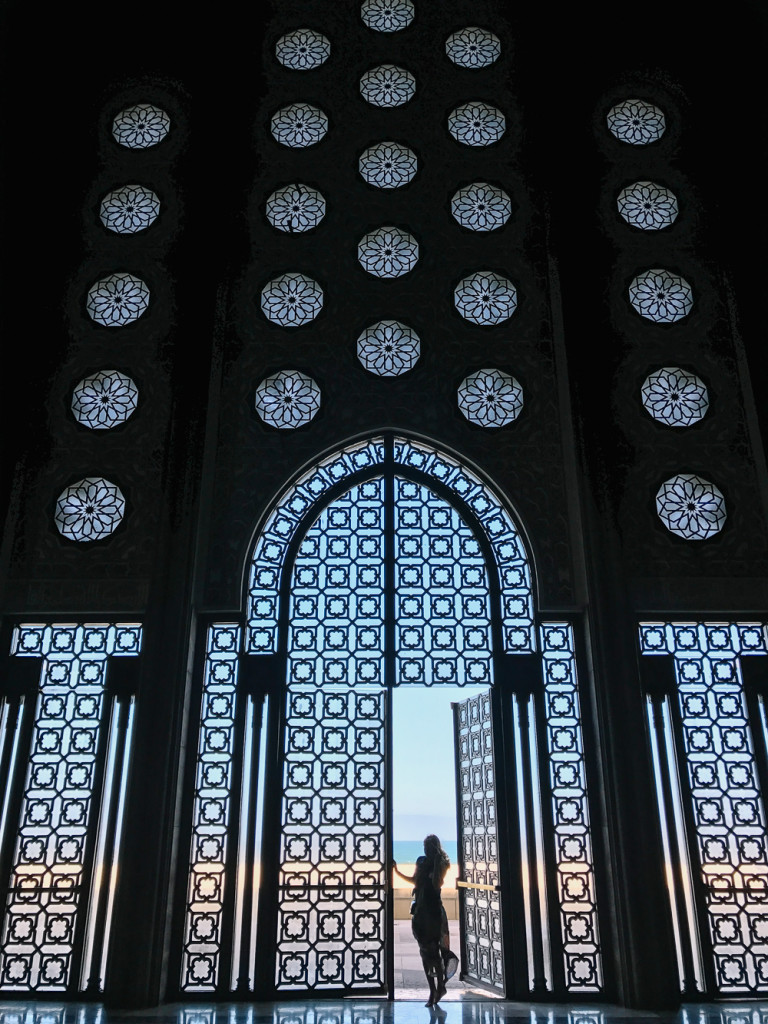 morocco-girlsintravel-2
