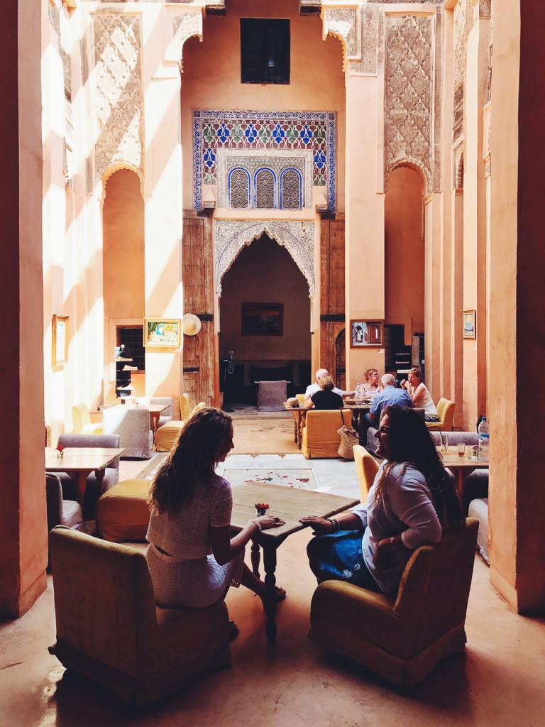 morocco-girlsintravel-24