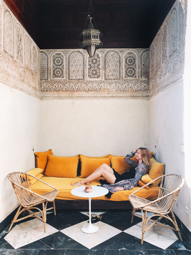 morocco-girlsintravel-29