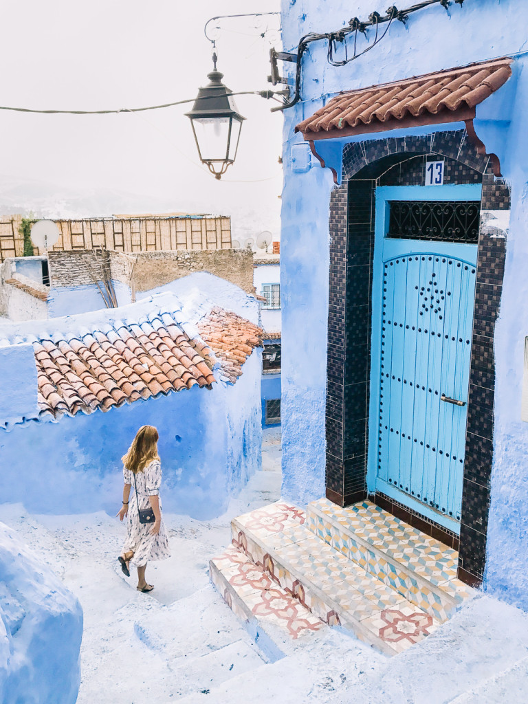 morocco-girlsintravel-3