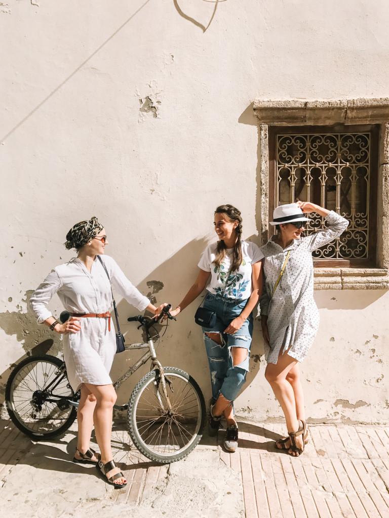 morocco-girlsintravel-33