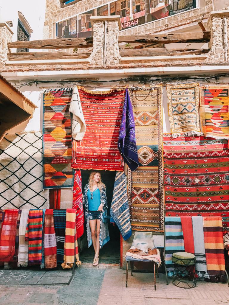 morocco-girlsintravel-34