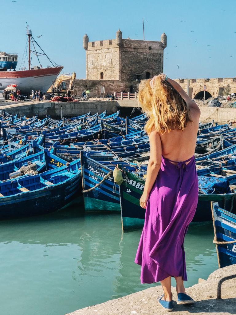 morocco-girlsintravel-36