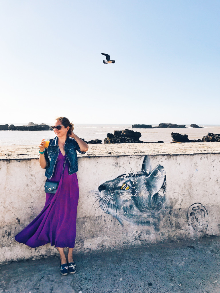 morocco-girlsintravel-37
