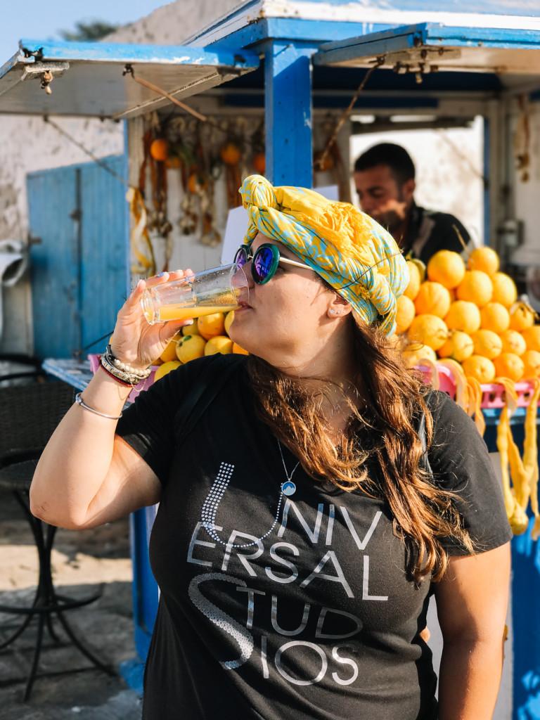 morocco-girlsintravel-38