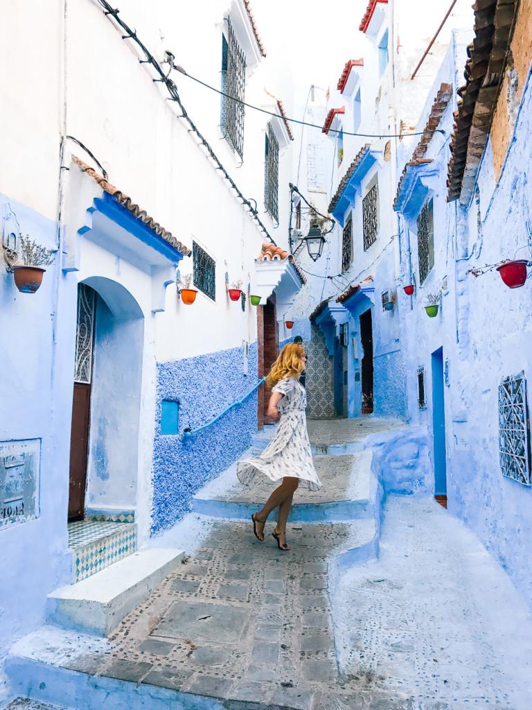 morocco-girlsintravel-4
