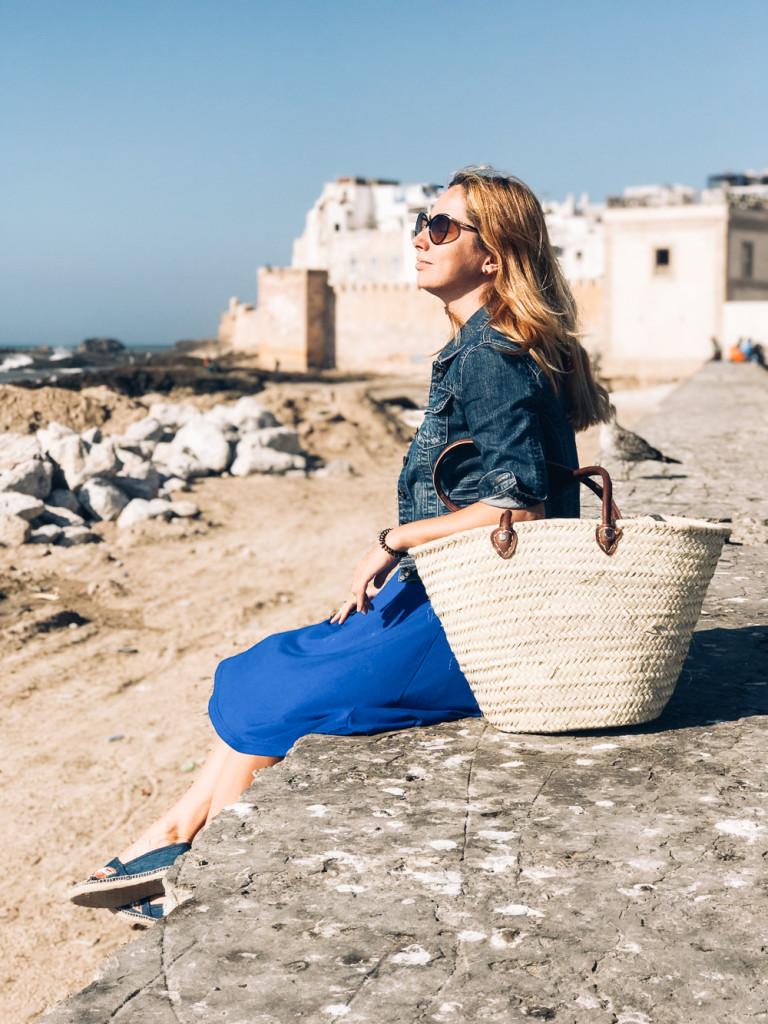 morocco-girlsintravel-40