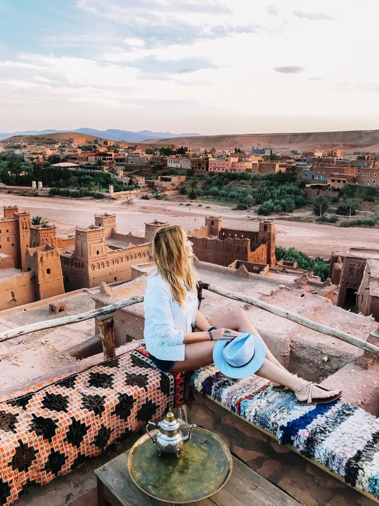morocco-girlsintravel-41
