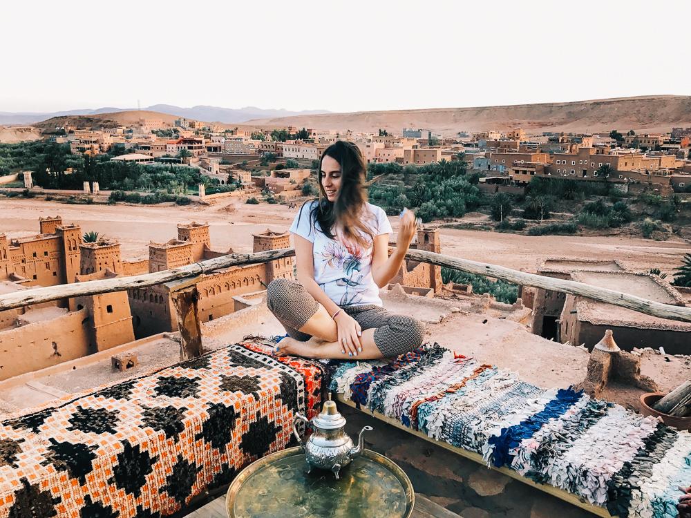 morocco-girlsintravel-42