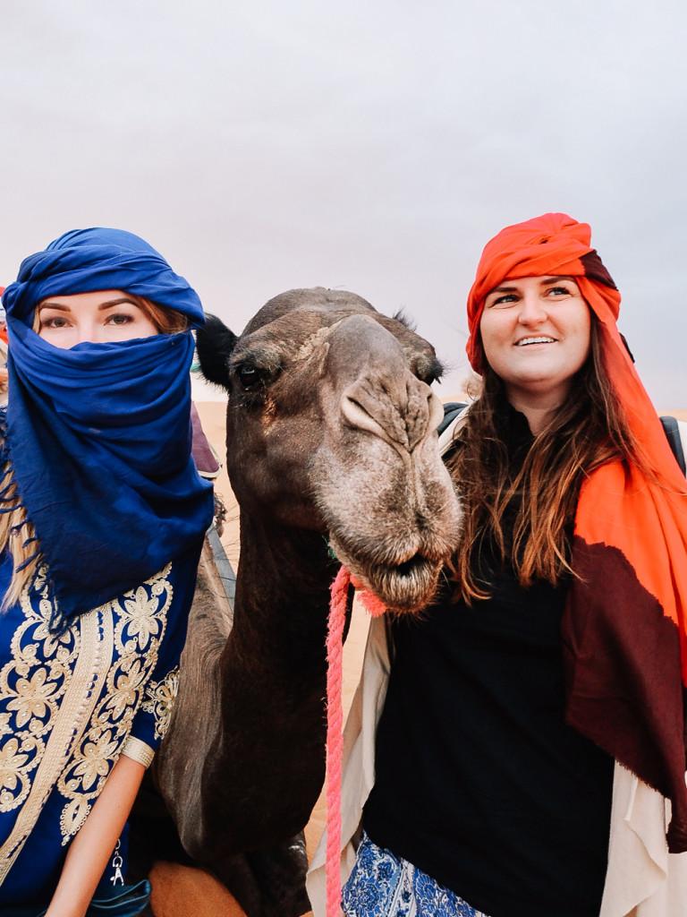 morocco-girlsintravel-43