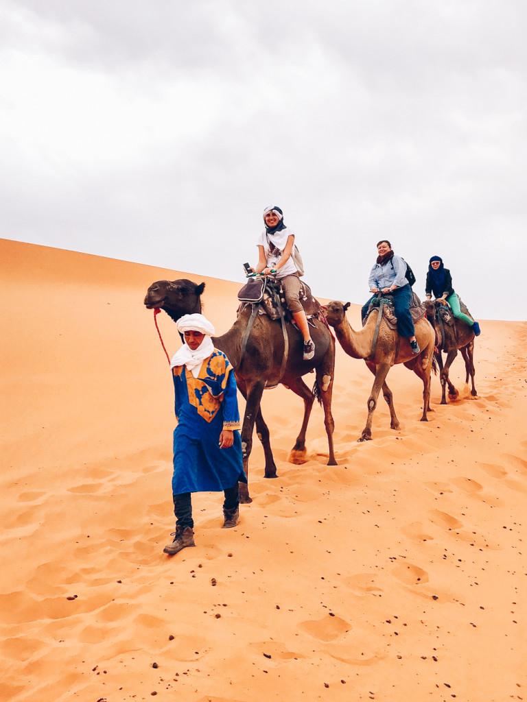 morocco-girlsintravel-44