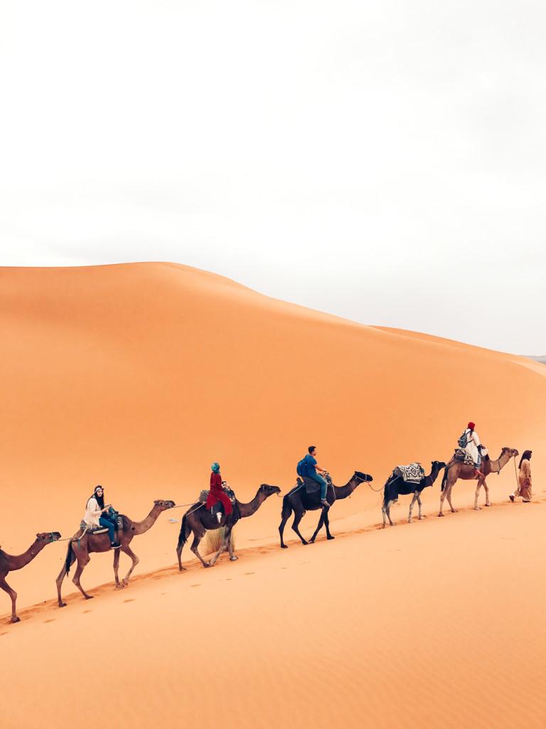 morocco-girlsintravel-45