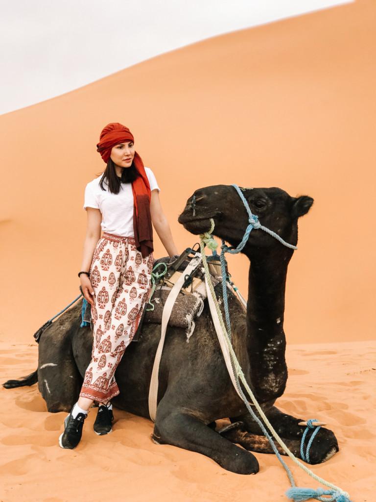 morocco-girlsintravel-46