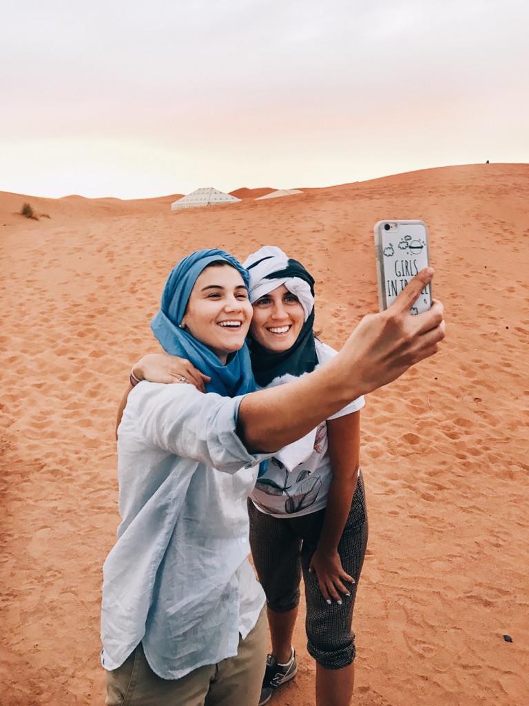 morocco-girlsintravel-47