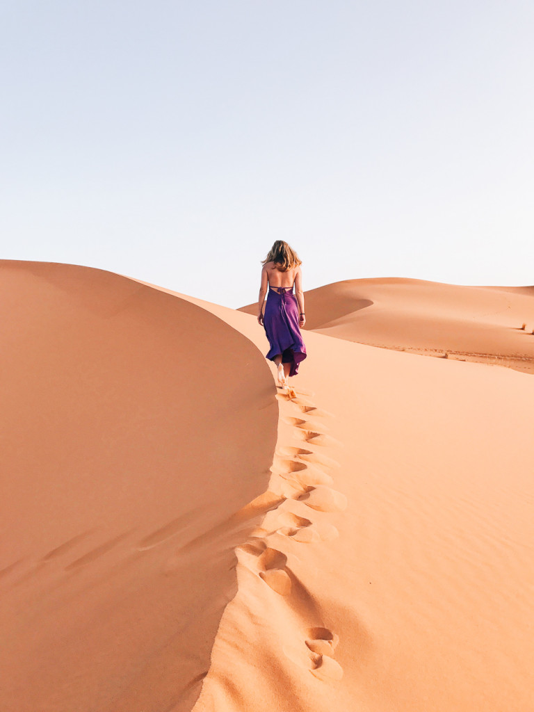 morocco-girlsintravel-48