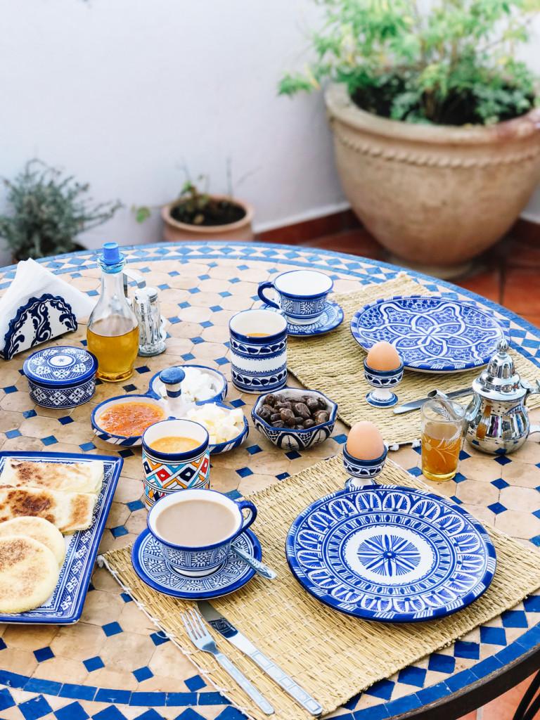 morocco-girlsintravel-5