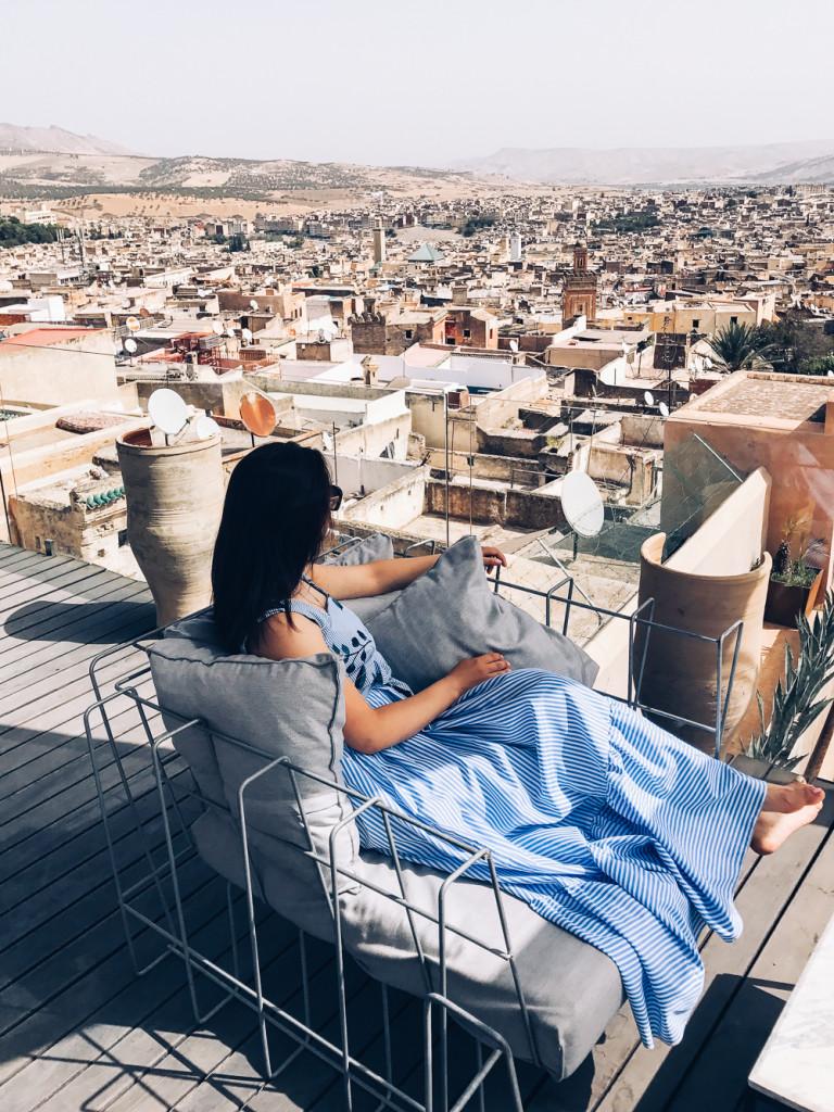 morocco-girlsintravel-51